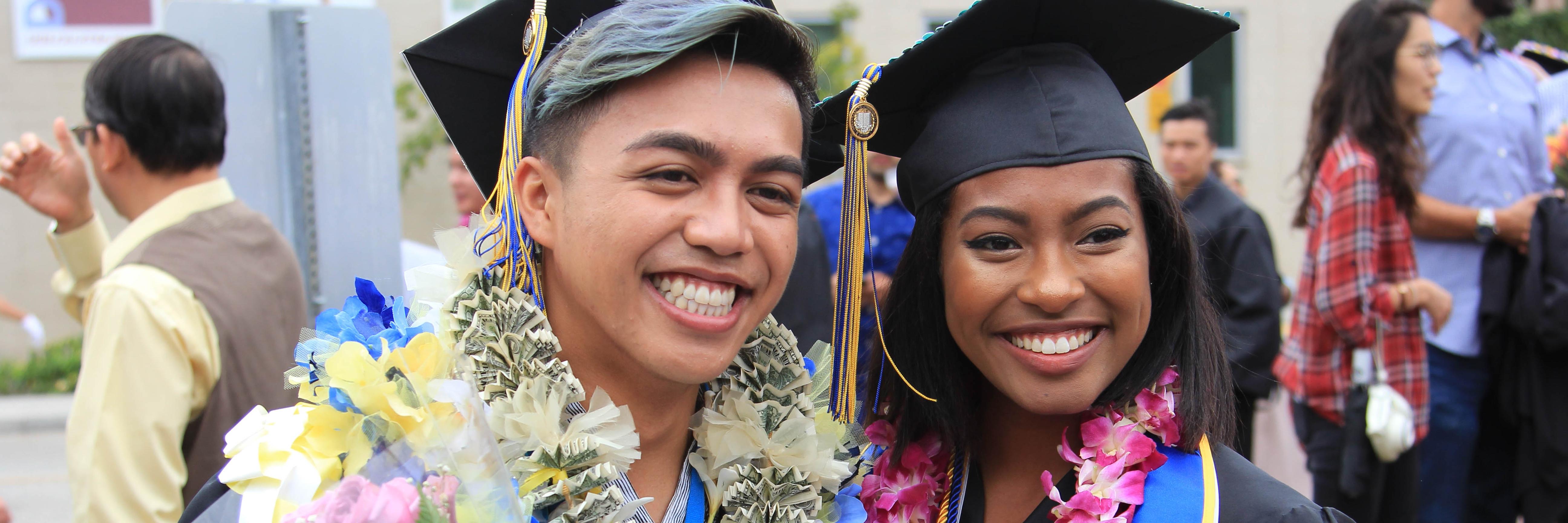 Uci Graduation 2020.Uci Commencement